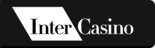 Inter Casino Logo
