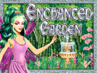 Enchanted Garden Slot