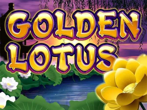 golden online casino slots n games