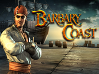 Barbay Coast Slot
