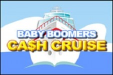 Baby Boomers Slot