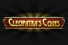 Cleopatras-Coins