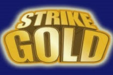 Strike Gold Slot