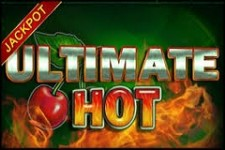 Ultimate Hot Slot