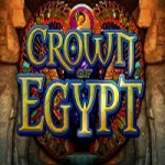 crown-of-egypt