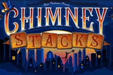 Chimmey Stacks Slot