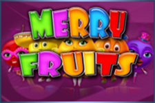 merry-fruits
