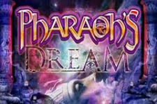 Pharaoh's Dream Slot
