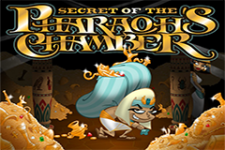 Secret of the Pharaoh's Chamber Slot
