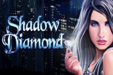 shadow-diamond
