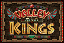 Valley of Kings Slot