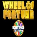 Wheel of Fortune: Hollywood Edition Slot