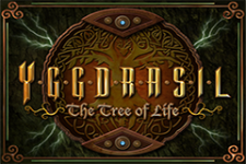 Yggdrasil: The Tree of Life Slot