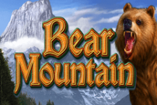Bear Mountain Slot