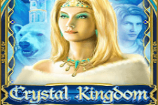 Crystal Kingdom Slot
