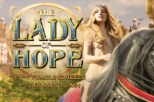 Lady of Hope Slot