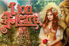 Lion Heart Slot