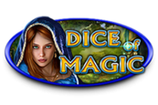 Dice of Magic Slot