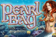 Pearl Bay Slot
