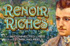Renoir Riches Slot