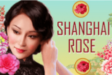 Shanghai Rose Slot