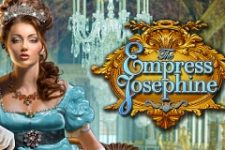 The Empress Josephine Slot