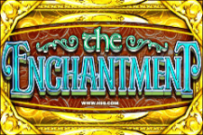 The Enchantment Slot