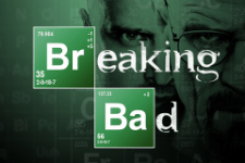 Breaking Bad Slot