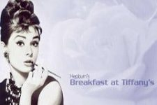 Breakfast at Tiffany's Slot