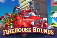 FireHouse Slot