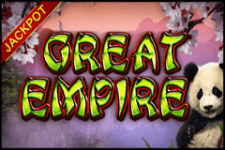 Great Empire Slot