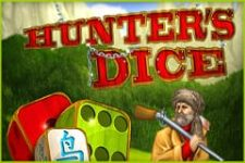 Hunter's Dice Slot
