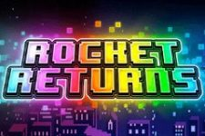 Rocket Returns Slot