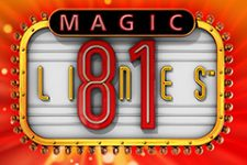 Magic81 Slot