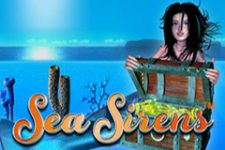 Sea Sirens Slot