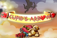 Cupid's Arrow Slot