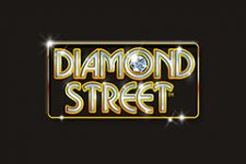 Diamond Street Slot