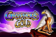 Gryphon's Gold Slot