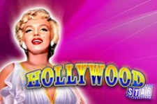 Hollywood Star Slot