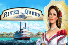 River Queen Slot