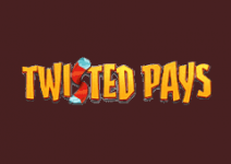 Twisted Pays Slot
