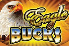 Eagle Bucks Slot
