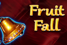 Fruit Fall Slot