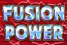 Fusion Power Slot