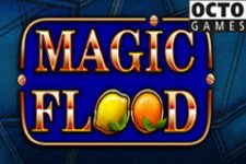 Magic Flood Slot