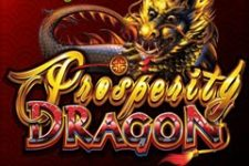 Prosperity Dragon Slot