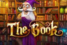 The Book Slot