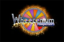 Wheelenium Superior Slot