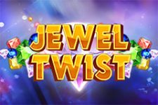 Jewel Twist Slot