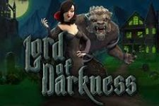 Lord of Darkness Slot
